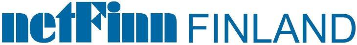 netFinn Finland